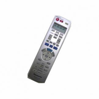 Genuine Panasonic EUR7914Z20 PT-AE900E Projector Remote PT-AE900U