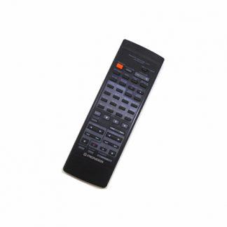 Genuine Pioneer CU-MJ002 CX-J300 CX-J400 Hi-Fi Amp Remote M-J200