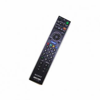 Genuine Sony RM-GA011 KLV-32W400A KLV-46W400A TV Remote KLV-52W400A