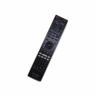 Genuine Pioneer VXX3385 BDP-LX54 BDP-430 3D Blu-ray Remote BDP-43FD...