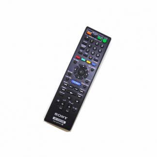 Genuine Sony RM-ADP054 BDV-E370 BDV-E870 AV System Remote BDV-F500