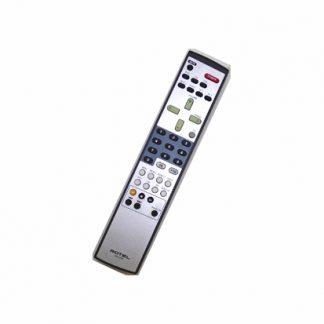 Genuine Rotel RR-AT94 RA-03 RA-05SE RA-1520 Amplifier Remote