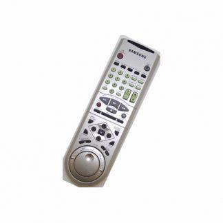 Genuine Samsung AC59-00010D SV-5000W SV-7000W VCR Remote