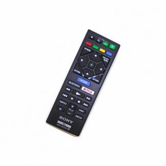 Genuine Sony RMT-VB200D BDP-S6700 BDP-BX670 Blu-ray Remote