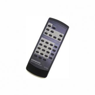 Genuine Onkyo RC-402C DX-7222 DX-7333 CD Player Remote