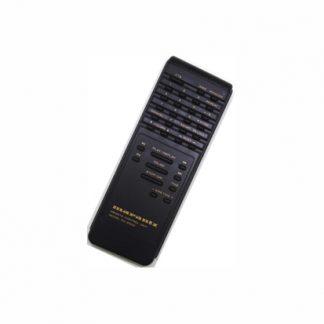 Genuine Marantz RC-60CD CD-60 CD-60SE CD Player Remote