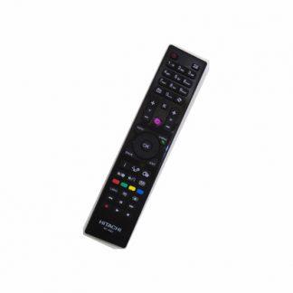Genuine Hitachi RC4862 32HBC01 32HBC01B 32HBC01W TV Remote