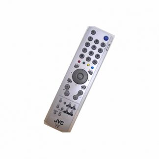 Genuine JVC RM-C1899S LT-26DY8ZJ LT-32DY8ZJ TV Remote LT-42DY8ZJ
