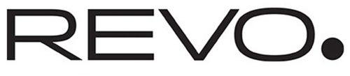 Genuine REVO Remote Controls
