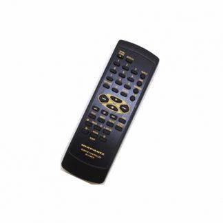Genuine Marantz RC7300CD CD7300 CD Player Remote