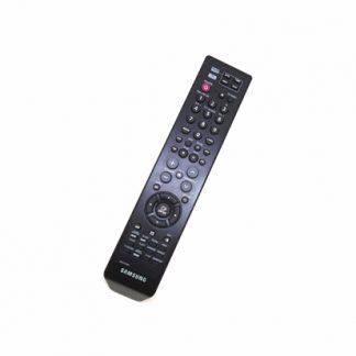 Genuine Samsung AH59-01907S HT-X810 HT-X810R AV System Remote HT-X810T