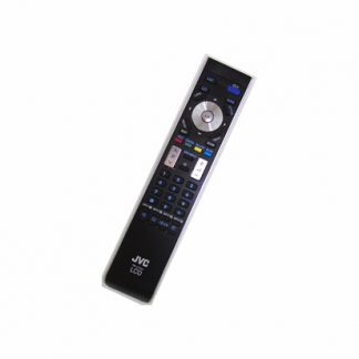 Genuine JVC RM-C2400 LT-42WX70 LT-42WX70EU LCD TV Remote