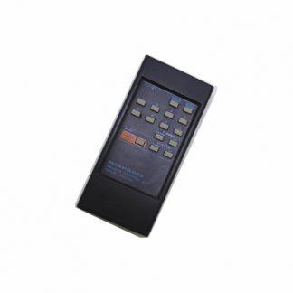 Genuine Marantz RMC101 PM253 ST253L Amplifier Tuner Remote