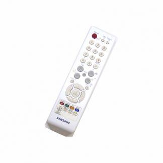 Genuine Samsung BN59-00589A LE19R7 LE19R71W TV Remote LE19R71WX/XEU