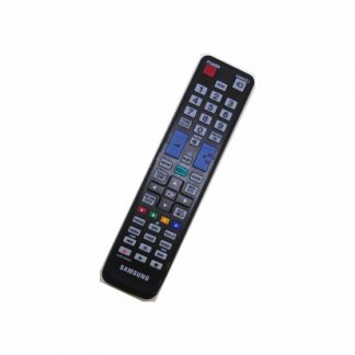 Genuine Samsung AA59-00465A UE32D5000PW TV Remote UE19D4000NW