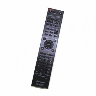 New Genuine Pioneer VXX3382 BDP-41FD BDP-430 Blu-ray Remote