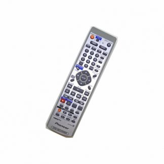 Genuine Pioneer VXX2933 DVR-420H-S DVD Recorder Remote DVR-5100H-S