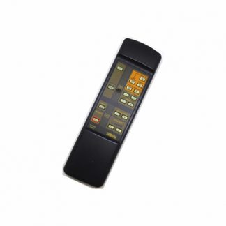 Genuine Yamaha SYS8 V004550 AV-S7 AV Sound System Remote