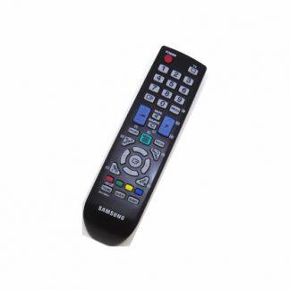 Genuine Samsung BN59-00865A LE22B650 LA32B450 TV Remote LA37B450