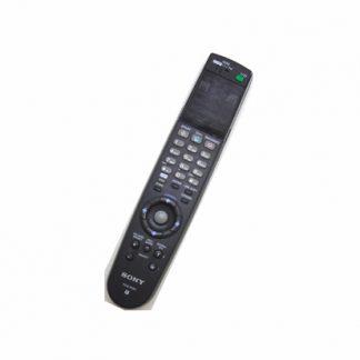 Genuine Sony PCS-R150 PCS-1500 PCS-1500P AV Conference Remote