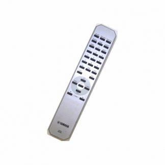 Genuine Yamaha CDX8 WR96080 CD-S300 CD Player Remote