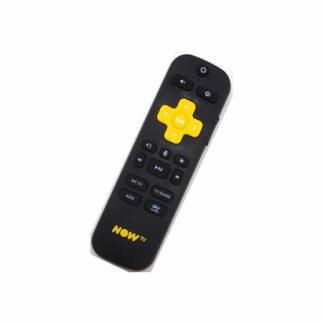 Genuine NOW TV 3801UK-RCU Voice 2018 NOW TV Smart Stick Remote