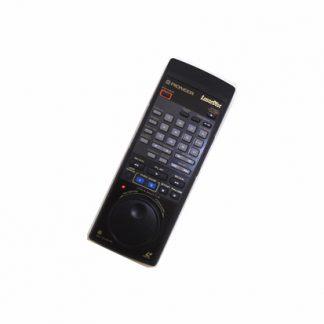 Genuine Pioneer CU-CLD115 CLD-D925 Laserdisc Remote