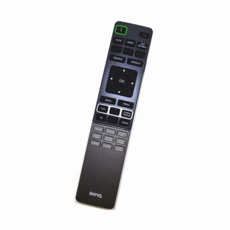 New Genuine BenQ RCV024 W11000 4K UHD DLP Projector Remote