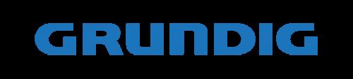 Genuine Grundig Remote Controls