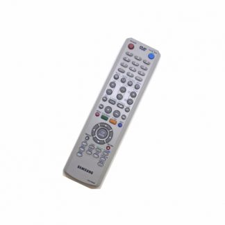 Genuine Samsung AA59-00324B UW21J10VD UW28J10VD TV Remote UW17J11VD