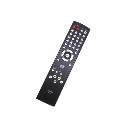 Genuine Denon RC-982 DVD-1910 DVD-1710 DVD-755 DVD Remote DVD-555
