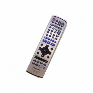 Genuine Panasonic EUR7721X30 DMR-E75V DVD Rec VCR Remote