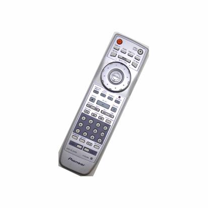 Genuine Pioneer VXX2785 DV-747A DV-S733A DVD Player